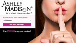 ashley-madison-1280x720.png