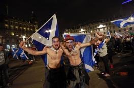 scottish-referendum.jpg